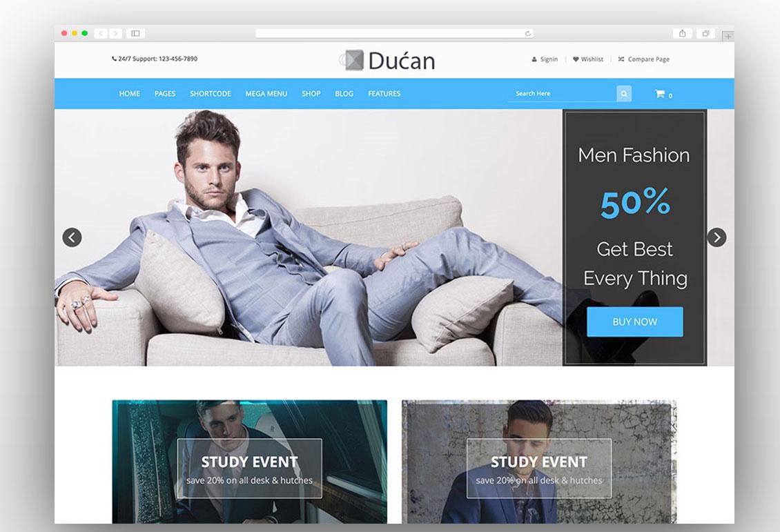 Ducan