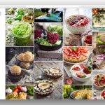 15 Beautiful WordPress Food Blog Themes For Foodies and Chefs
