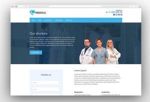 Medica Pro