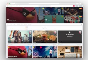 King-WordPress-Viral-Theme