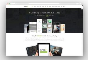 avada-most-popular-wordpress-theme-1