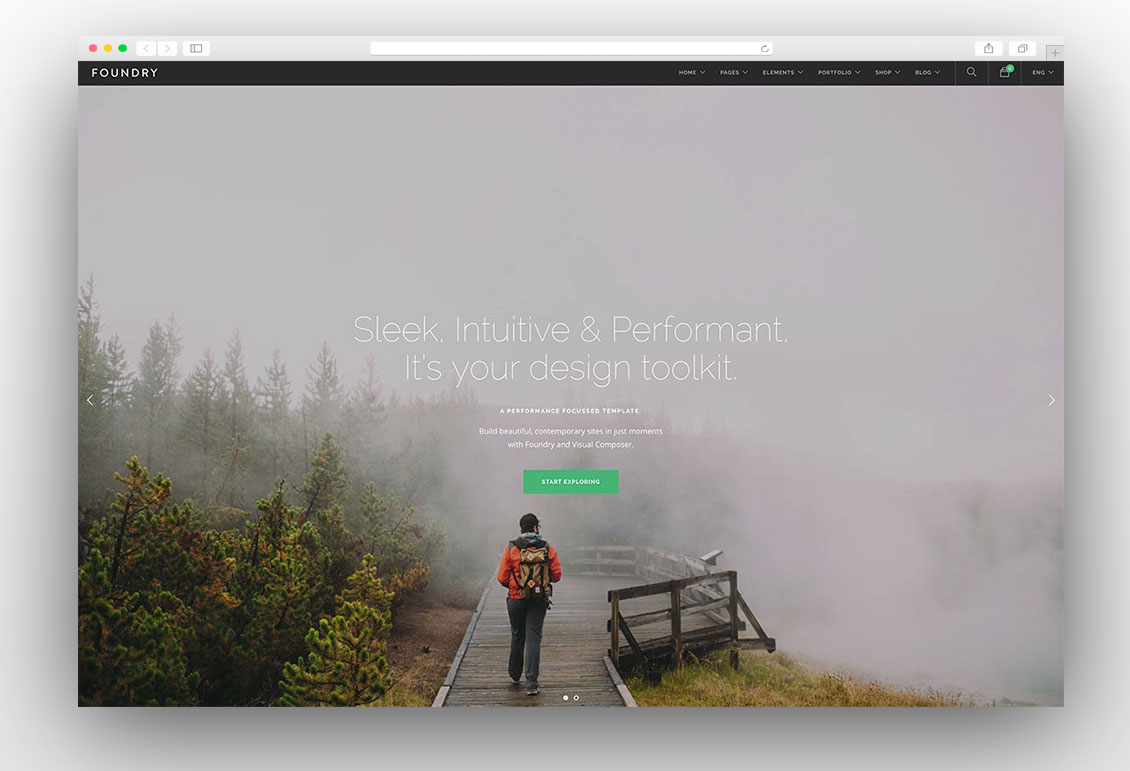 foundry-multipurpose-wordpress-small-business-theme