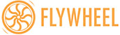 getflywheel