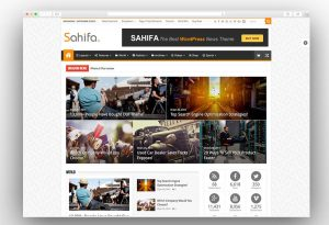 sahifa-multipurpose-magazine-theme1