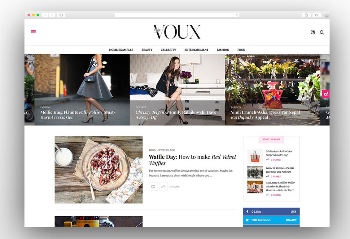 the-voux-clean-fashion-blog-theme