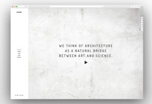 uncode-one-page-business-wordpress-theme