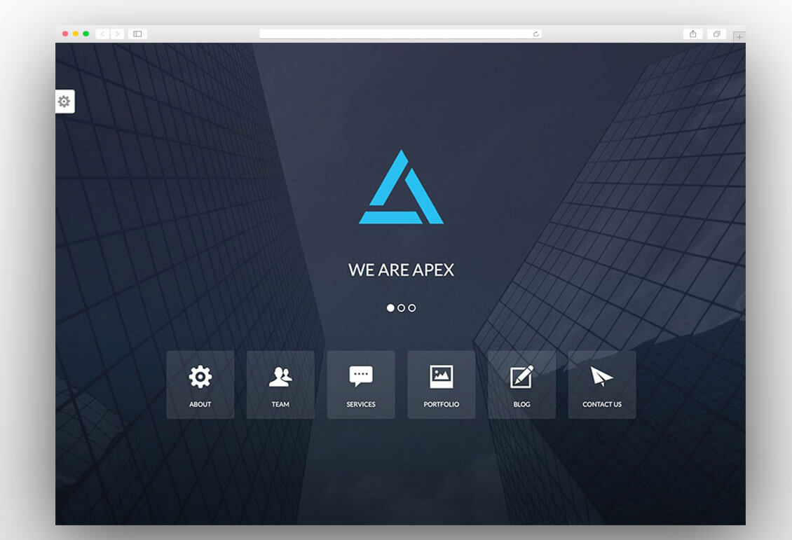 apex-creative-agency-theme