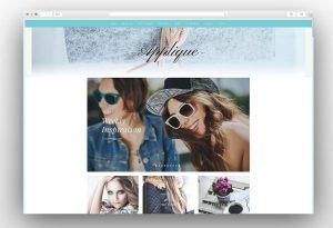 applique-creative-fashion-wordpress-blog-theme