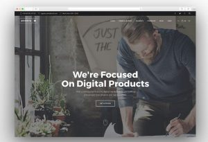 argenta-fullsceen-wordpress-digital-agency-theme