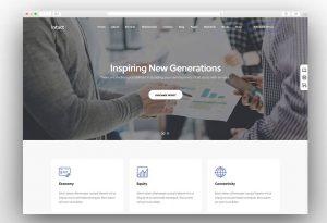 intact-corporate-simple-corporate-wordpress-theme