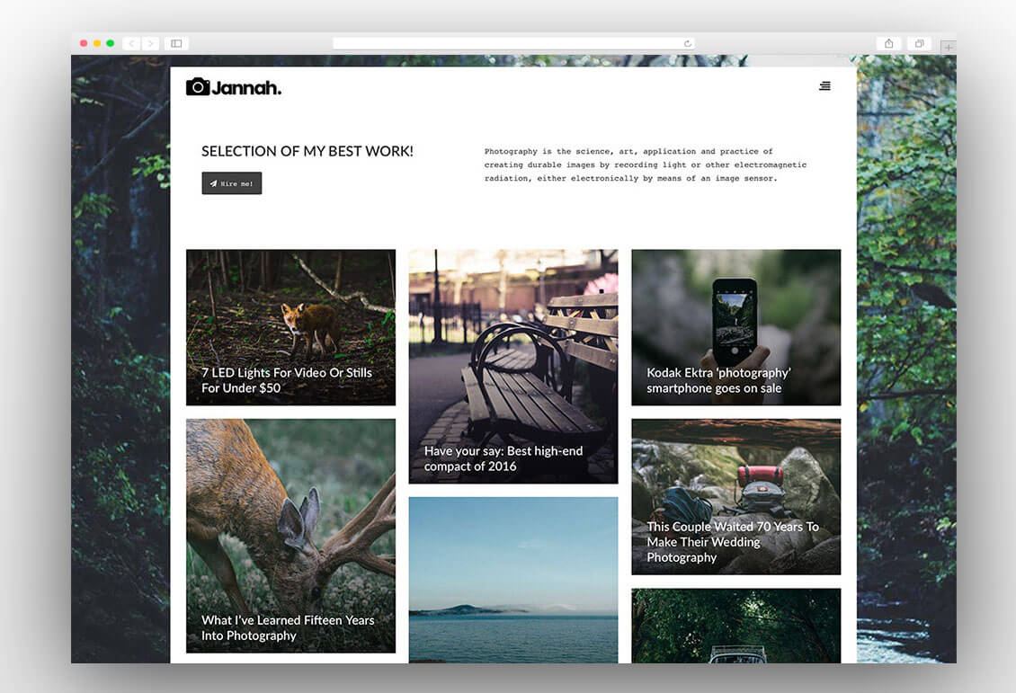 jannah-photography-wordpress-theme