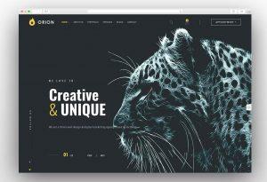 orion-digital-agency-wordpress-website-theme