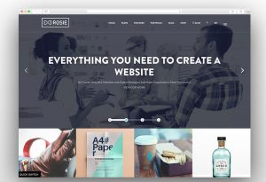 rosie-wordpress-portfolio-theme1