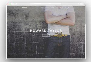 studio-8-fullscreen-creative-agency-theme