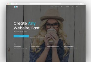 you-creative-wordpress-business-theme