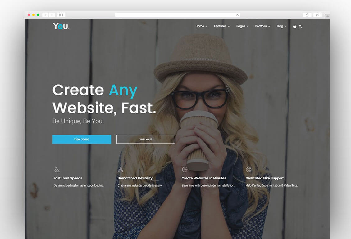you-creative-wordpress-business-theme