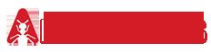 AntThemes Logo