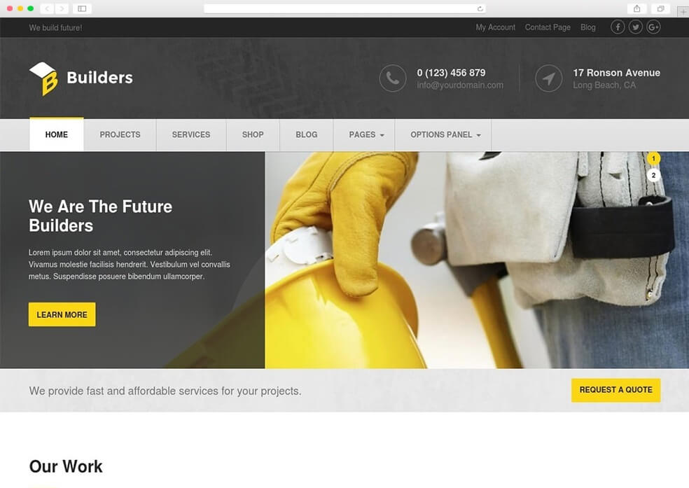 builders-mythemeshop