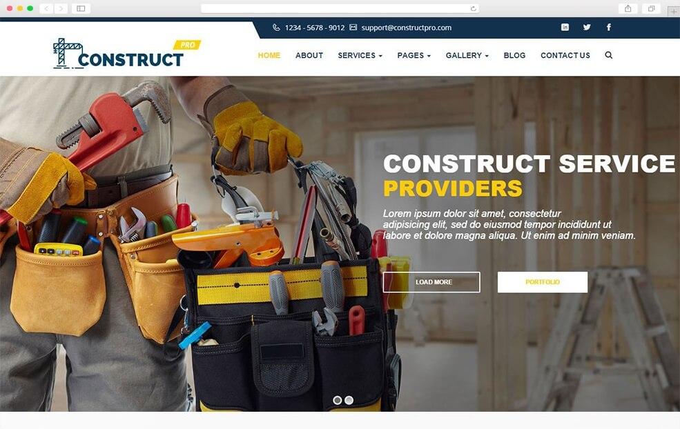 construct-pro
