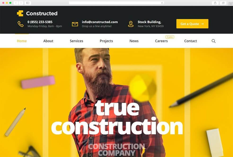 constructed-construction-wordpress-theme