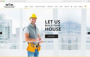 construction-construction-and-architect-company-constructioner