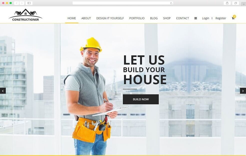 construction-construction-and-architect-company-constructioner