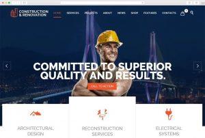 construction-construction-building-company