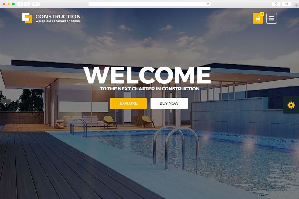construction-construction-wordpress-theme-2
