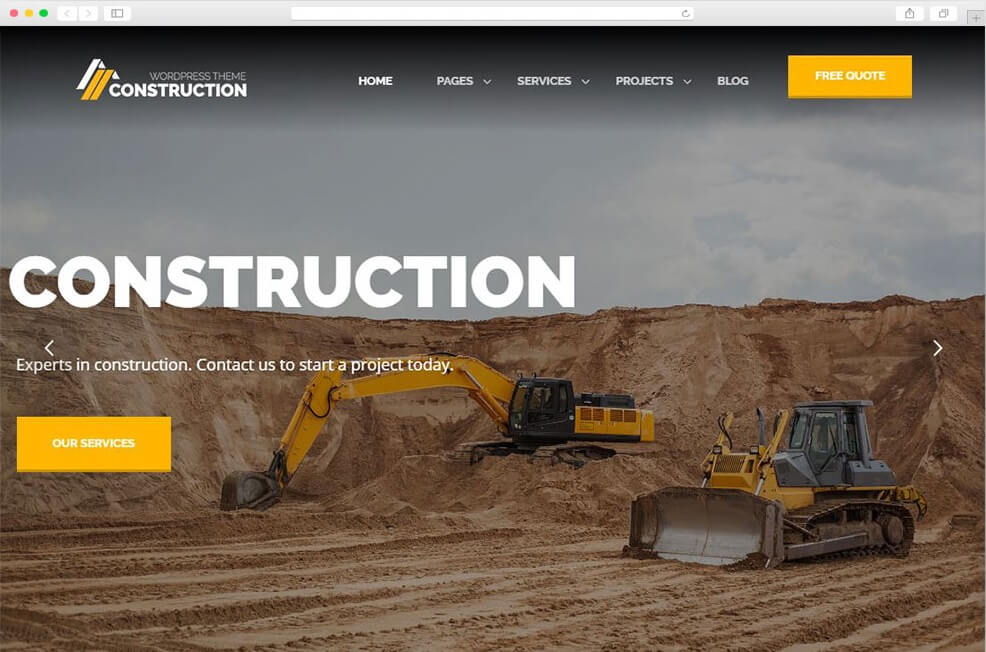 construction-construction-wordpress-theme