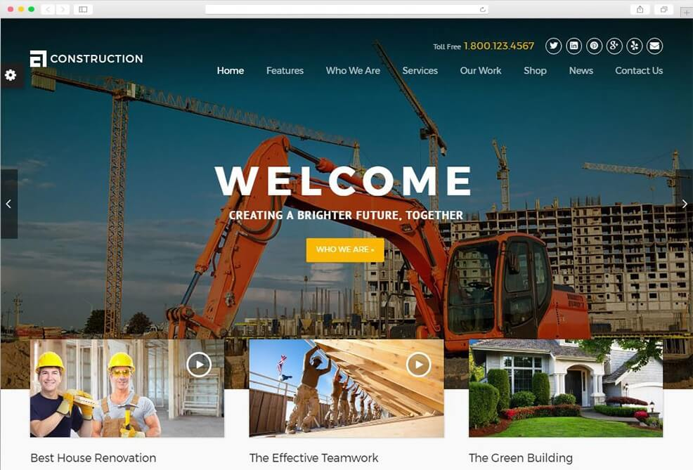 construction-wp-construction-building-business