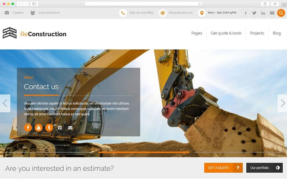 reconstruction-construction-building-business