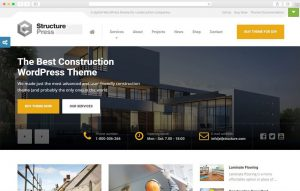 structurepress-construction-and-architecture-wordpress-theme