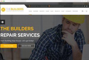 the-builders-construction-wordpress-theme