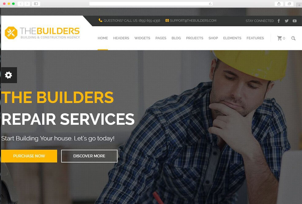 the-builders-construction-wordpress-theme