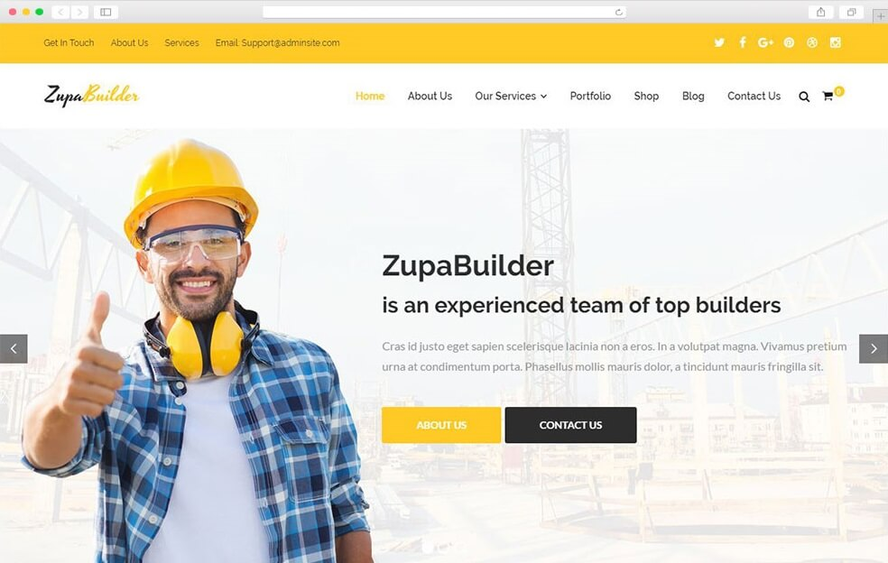 zupabuilder-construction-architecture-building-company