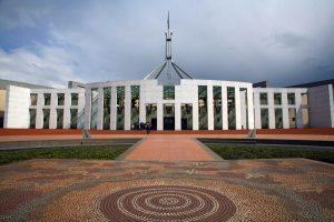 1-parliament-house-tour