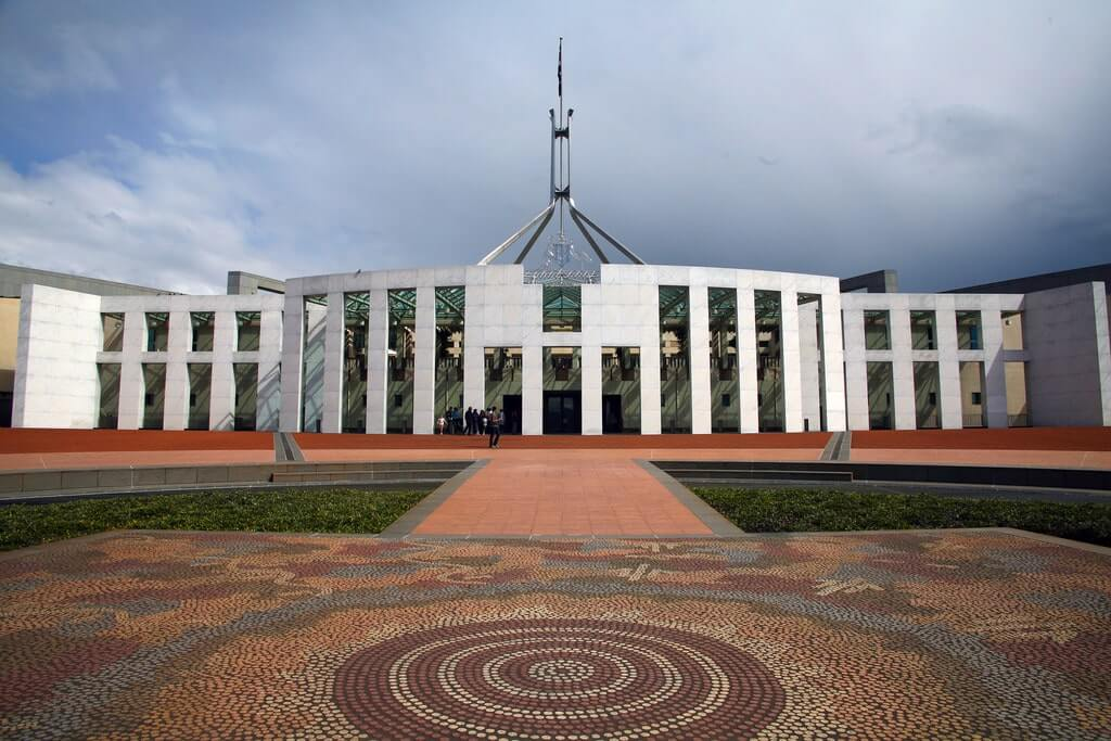 1-parliament-house-tour