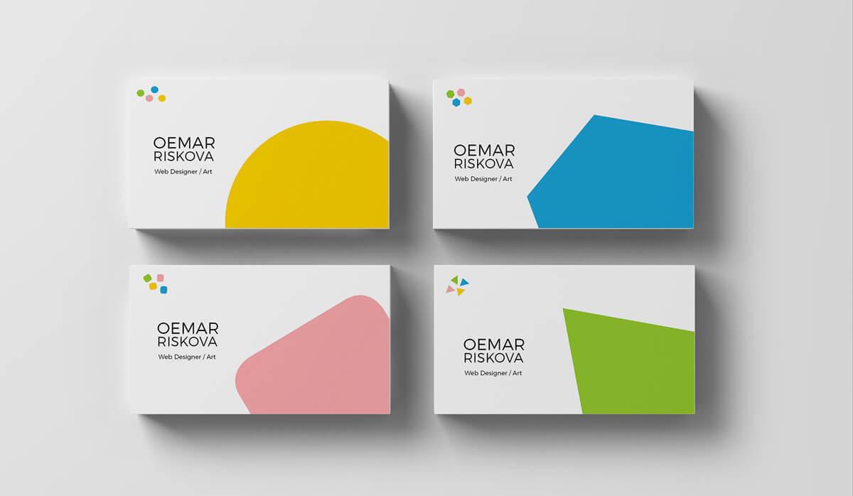 2-minimal-and-geometric