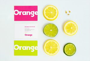 3-bright-and-citrusy