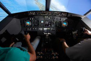 fly-a-jet-plane
