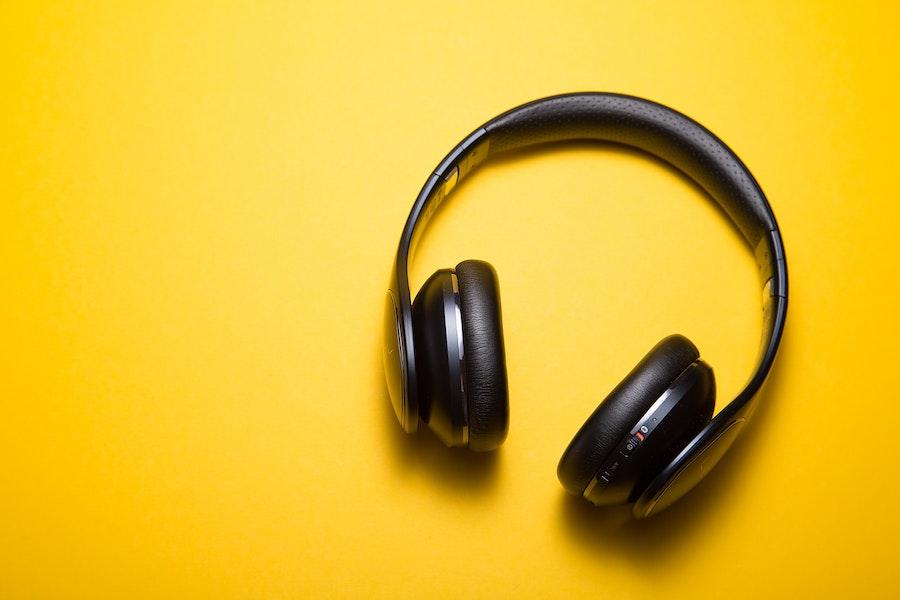 digital-marketing-in-music-industry