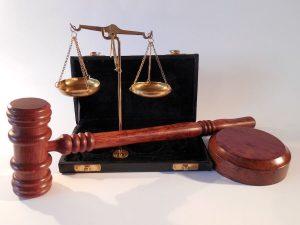 lawsuit-credit-card