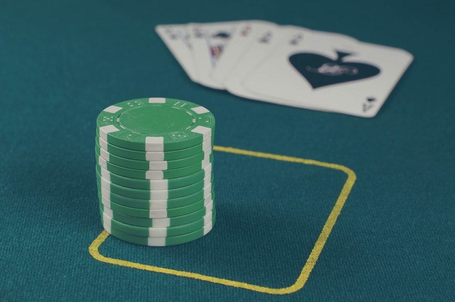 betting-skills
