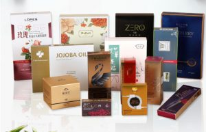 product-packaging-and-designs