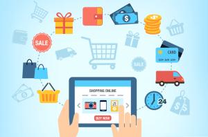 website-e-commerce