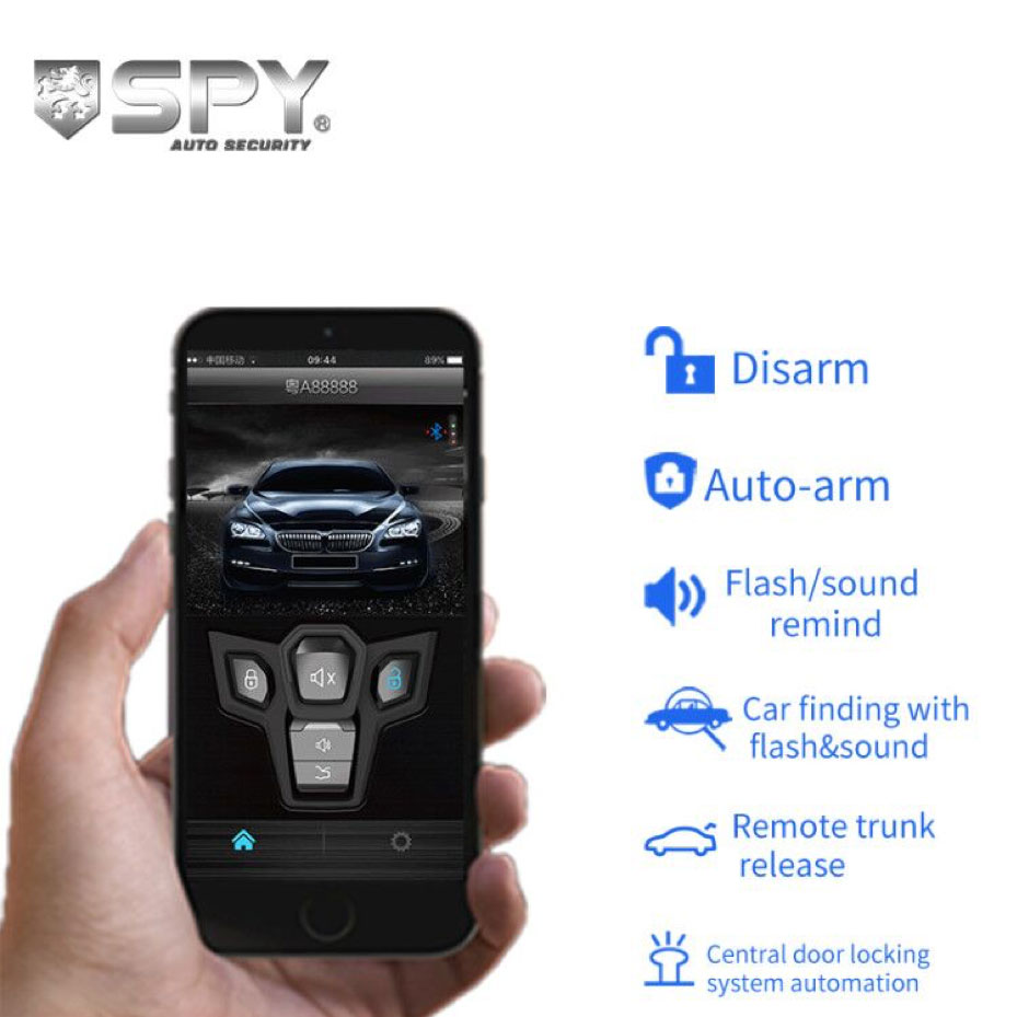 bluetooth-car-alarm