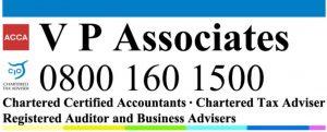 vp-associates