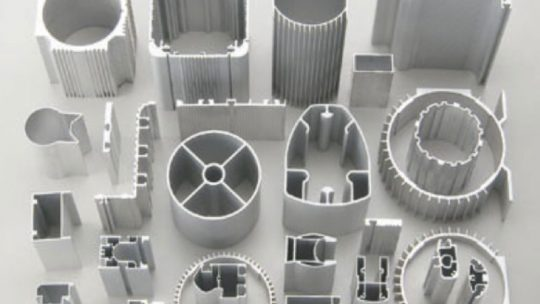 aluminum-extrusion-3