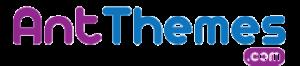 antthemes-logo