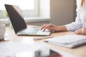 job-seeking-mistakes